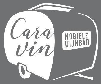Caravin Mobiele Wijnbar